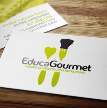EducaGourmet