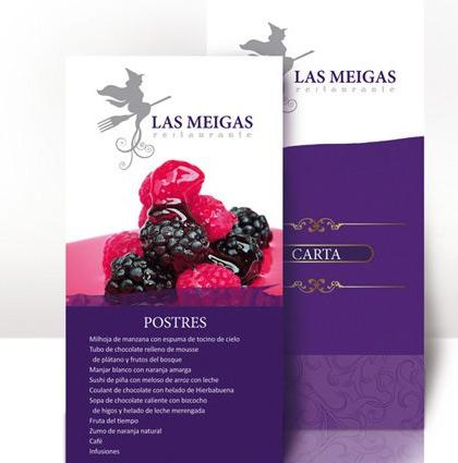 cartas publicidad Huelva logotipo