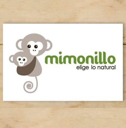 Mimonillo