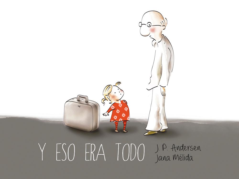 ilustracion infantil