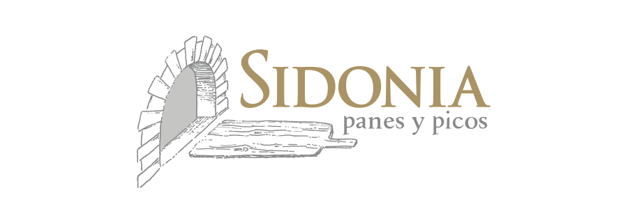 La actualización de la marca Sidonia ha conservado el mismo concepto