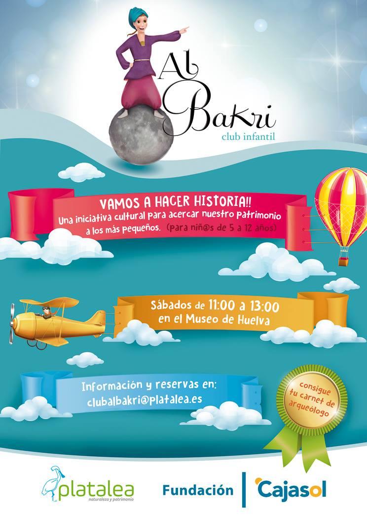 Publicidad Huelva Diseño carteleria