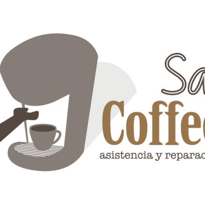 Sat Coffee