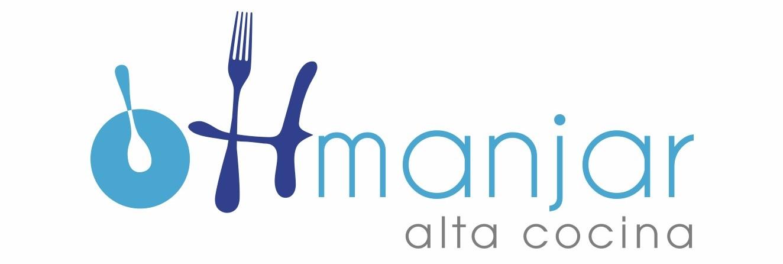 logo OHmanjar