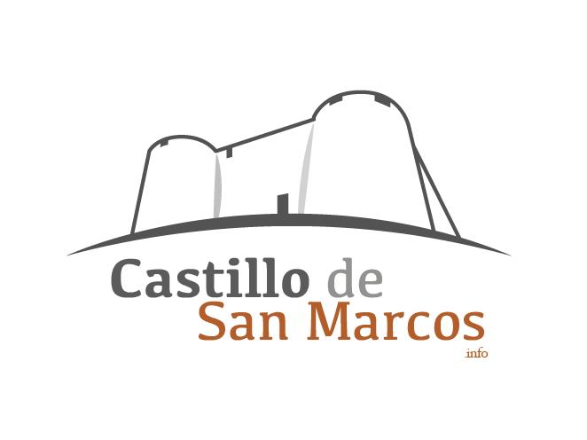 diseño de marcas Huelva