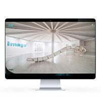 Diseño web Víctor Pulido